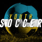 YouthSoccer2017WebBanner