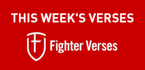 FighterVersesButton