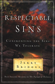 RespectableSinsBookcover