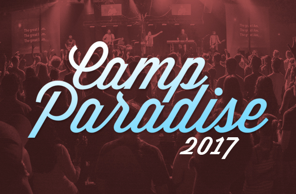 CampParadise2017WebBanner