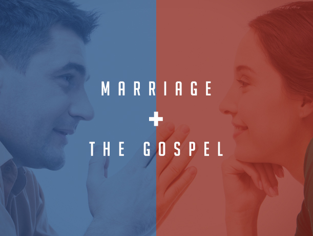 MarriageAndTheGospelWebBanner