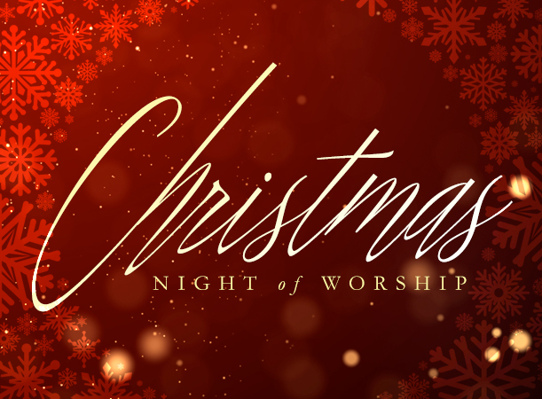 ChristmasNightOfWorship2017WebBanner