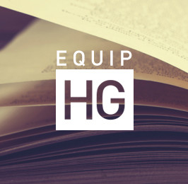 Equip HG Classes – North Campus