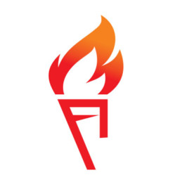 HG Students: Pass the Torch